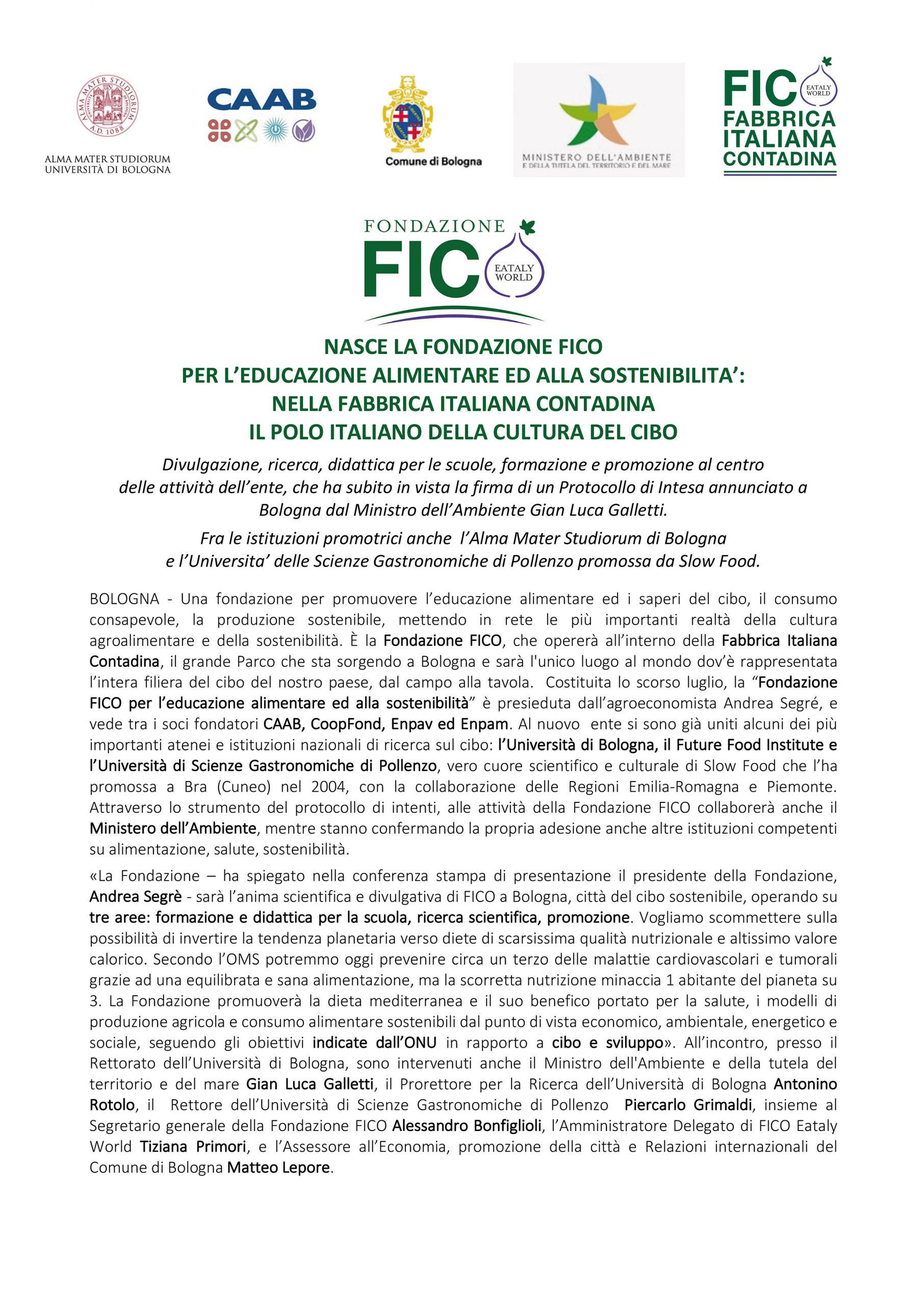 CS-0001-Nasce-FondazioneFIco-11-11-2016_Pagina_1