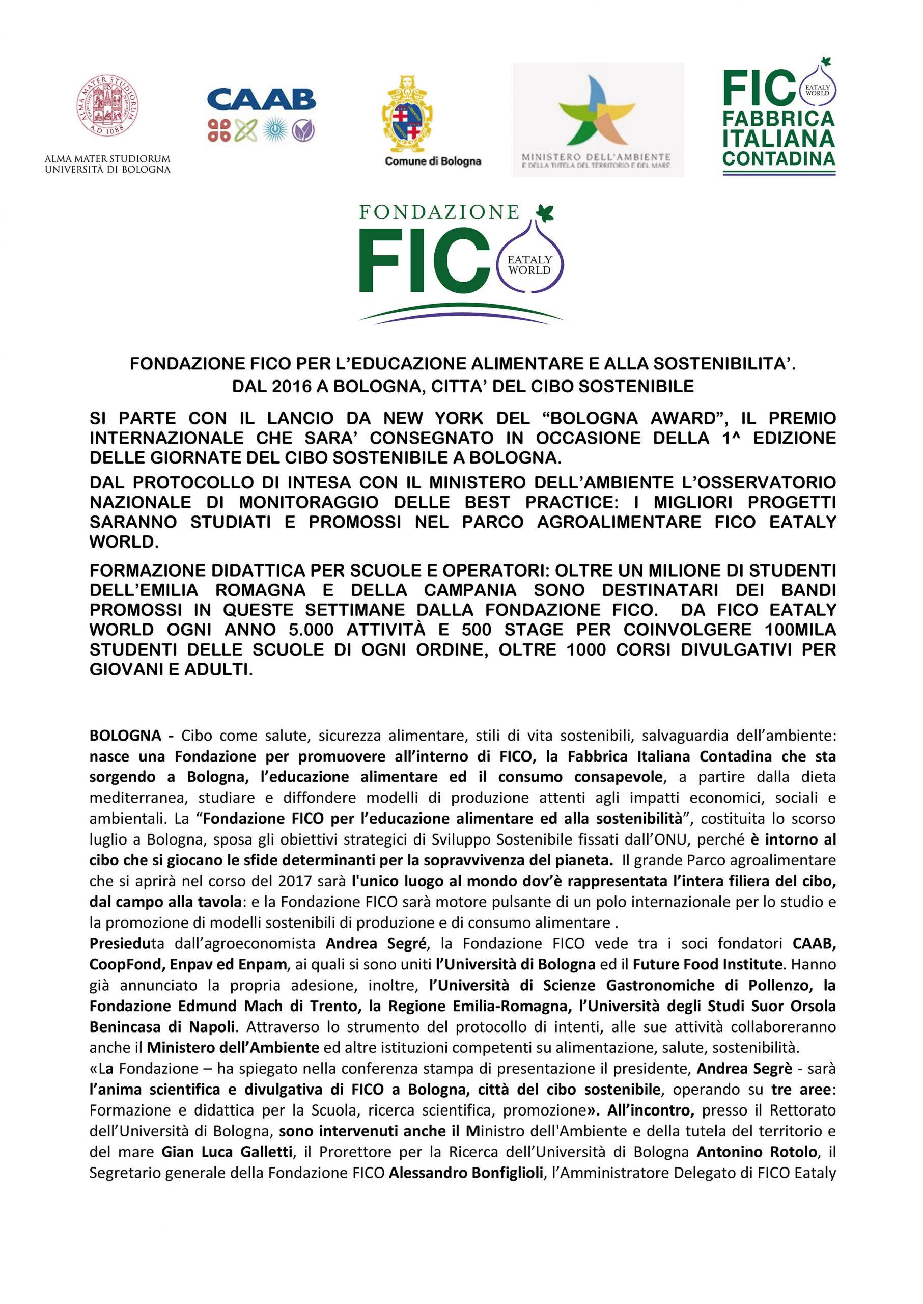 CS-0002-BolognaAward-11-11-2016_Pagina_1