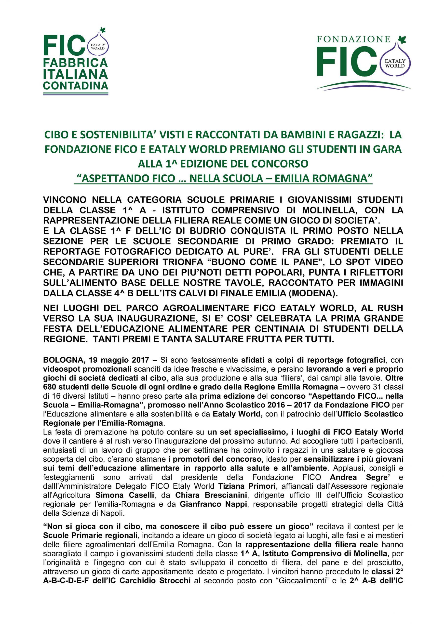 CS-0003-Ppremiazione-FondazioneFico-19-05-2017_Pagina_1