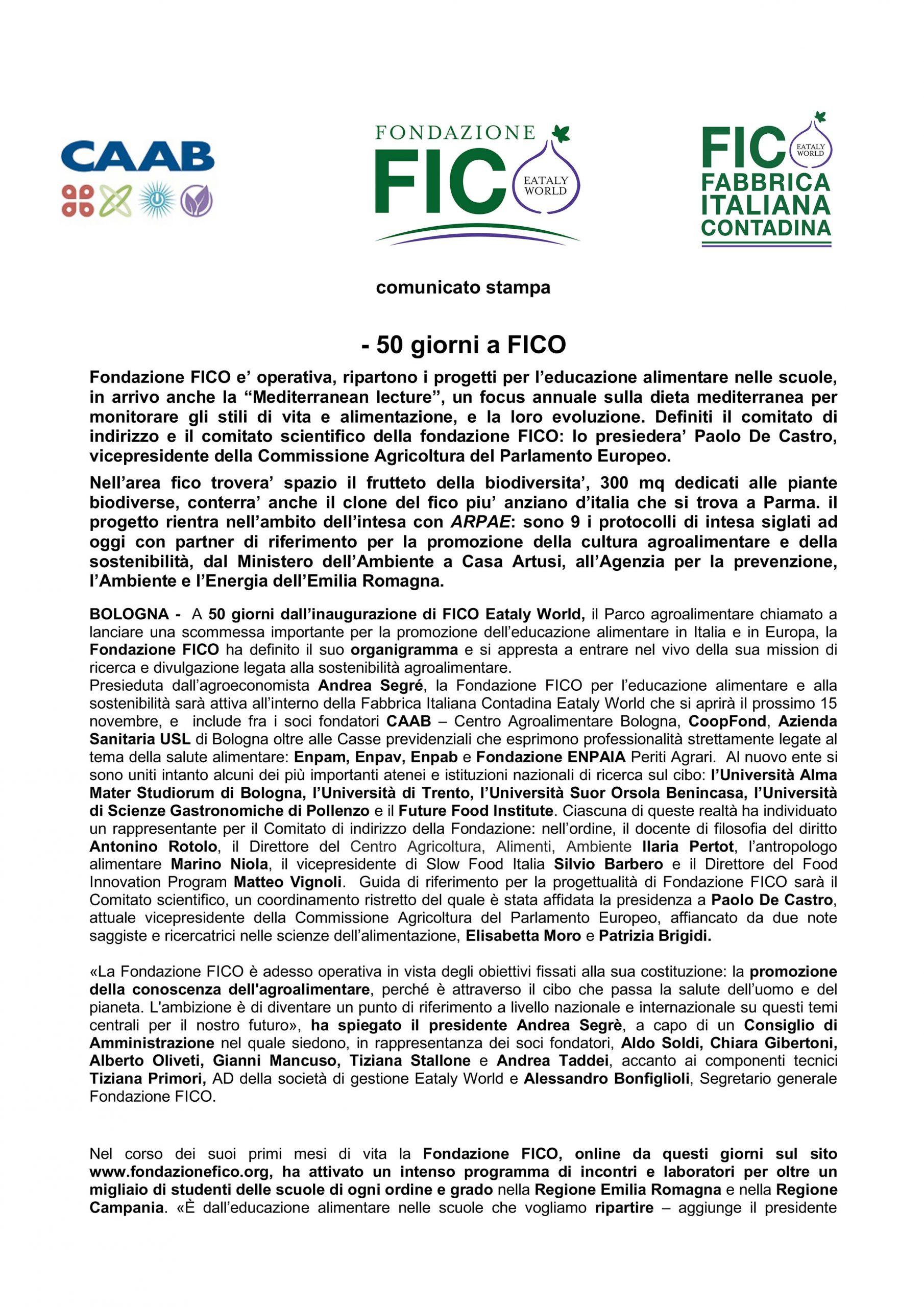 CS-0004-FondazioneFico-Operativa-25-09-2017_Pagina_1