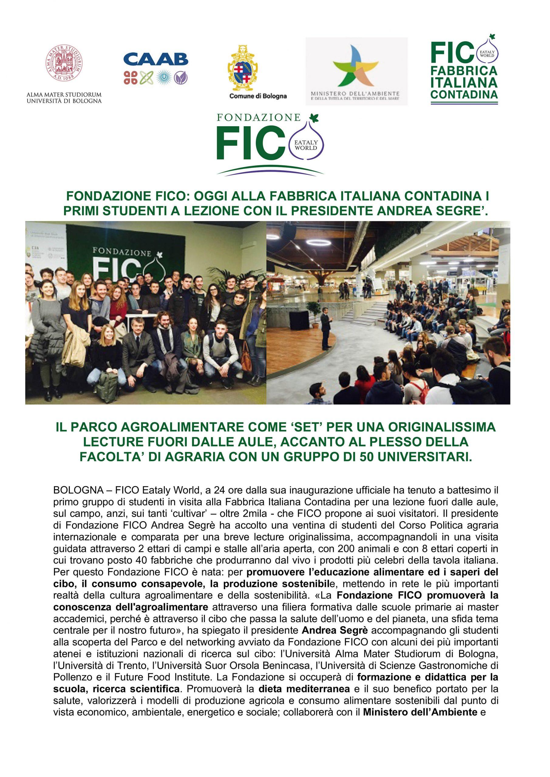 CS-0006FondazioneFIco-PrimiStedenti-14-11-2017_Pagina_1