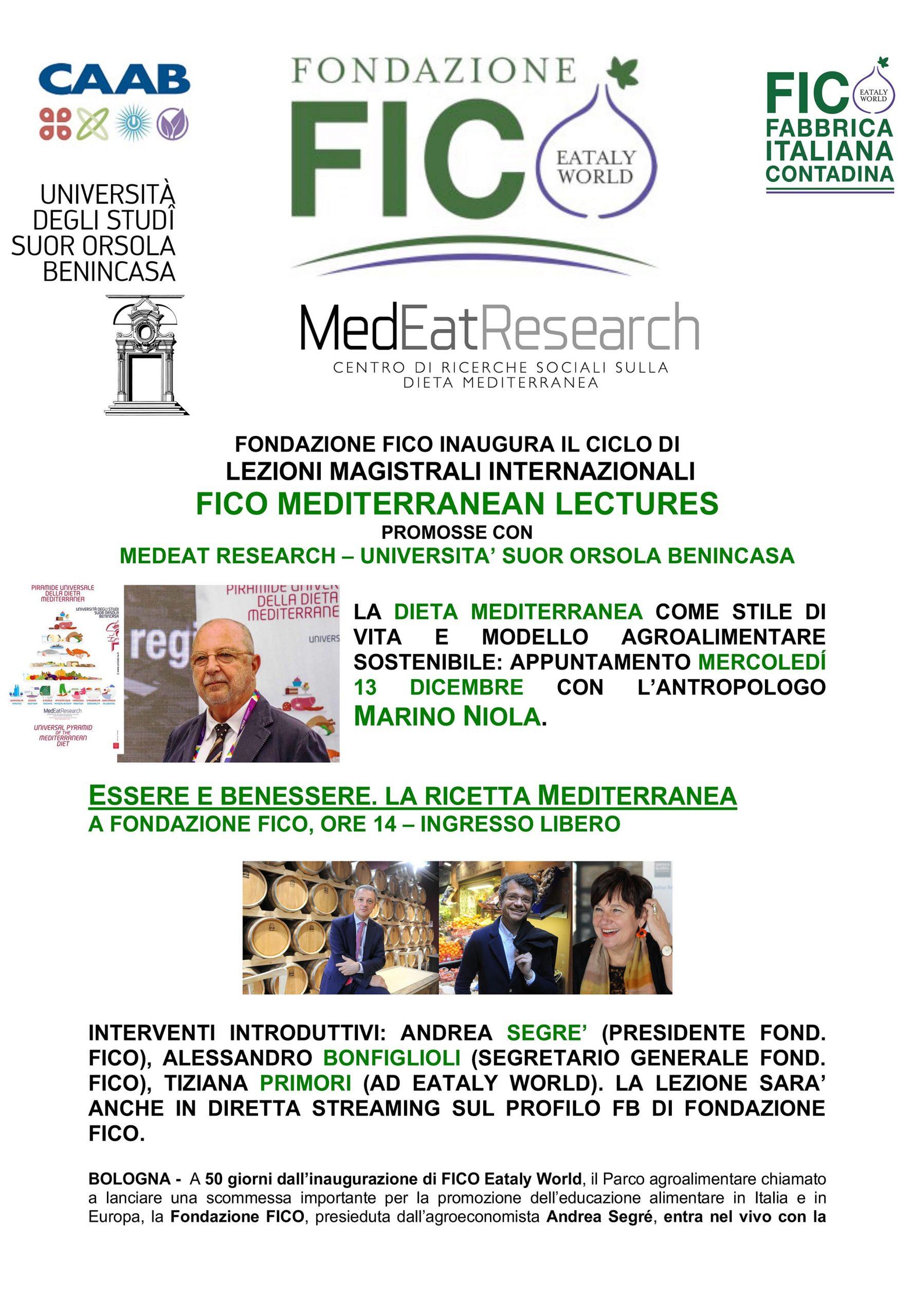 CS-0007-Mediterranea-lecture-13-12-2017_Pagina_1
