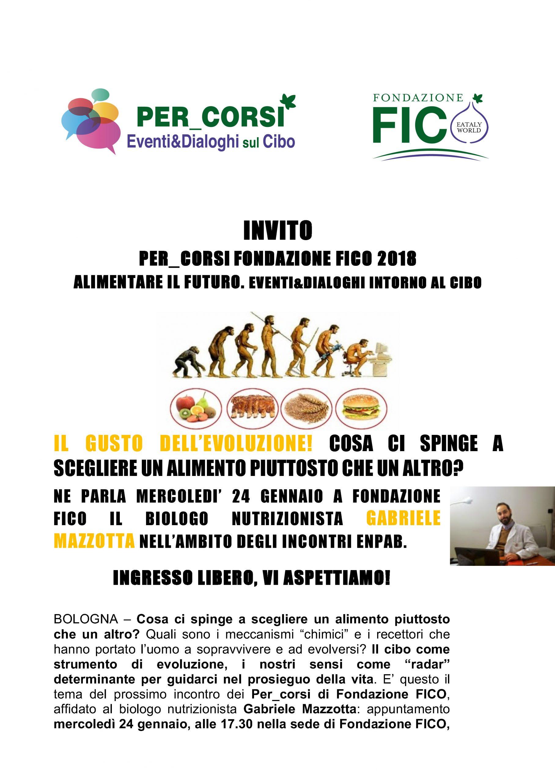 CS-0012-FondazioneFIco-PER_CORSI-24-01-2018_Pagina_1