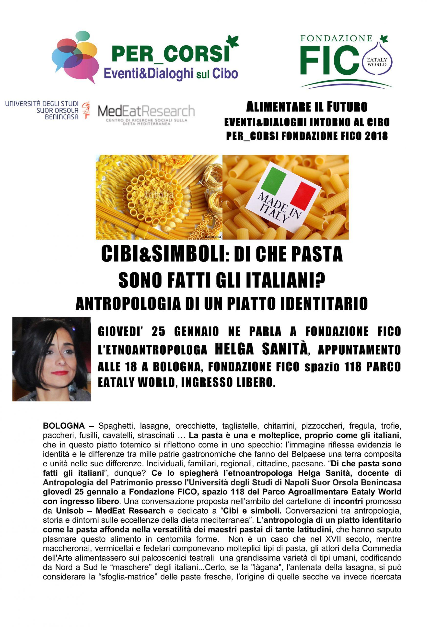 CS-0013-FondazioneFIco-PER_CORSI-25-01-2018_Pagina_1