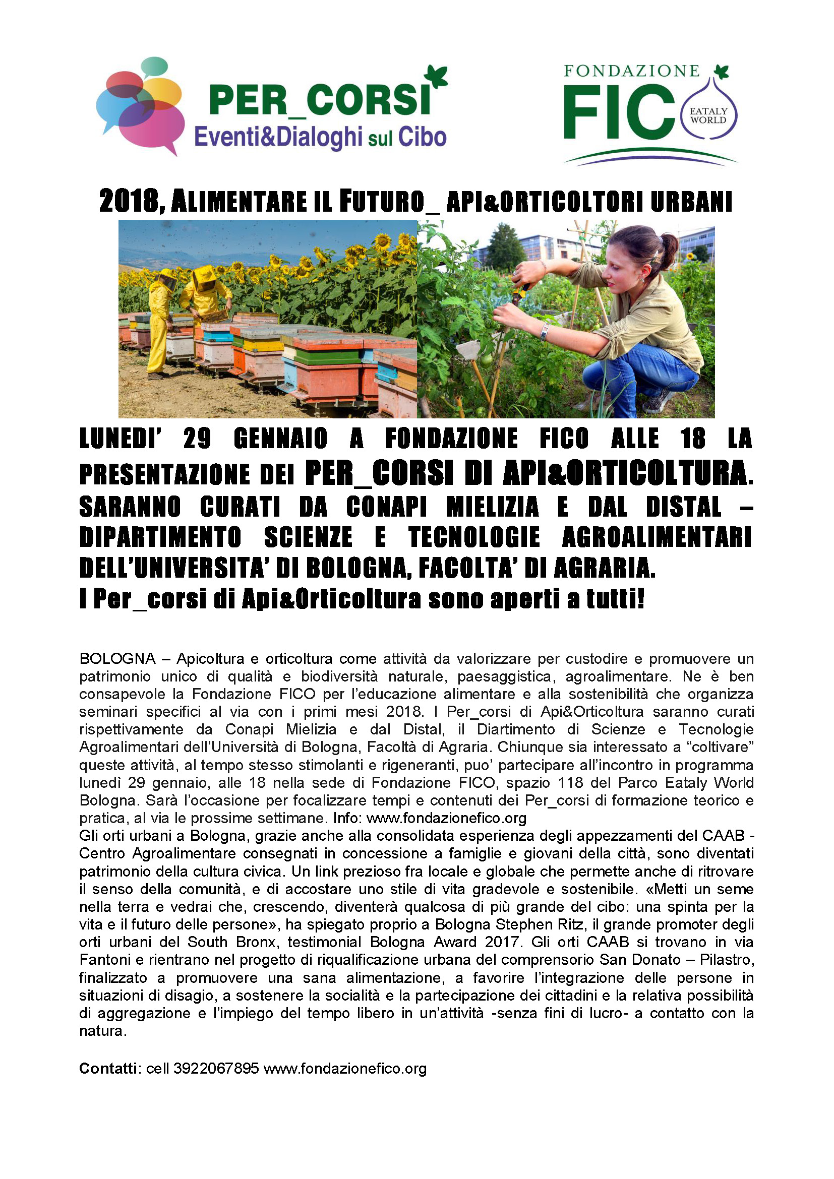 CS-0014-ORTIeAPICOLTORI-29-01-2018