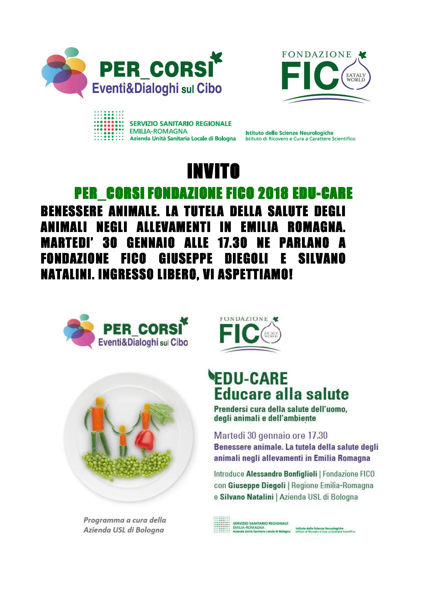 CS-0015-FondazioneFIco-PER_CORSI-30-01-2018-BENESSERE ANIMALE_Pagina_1