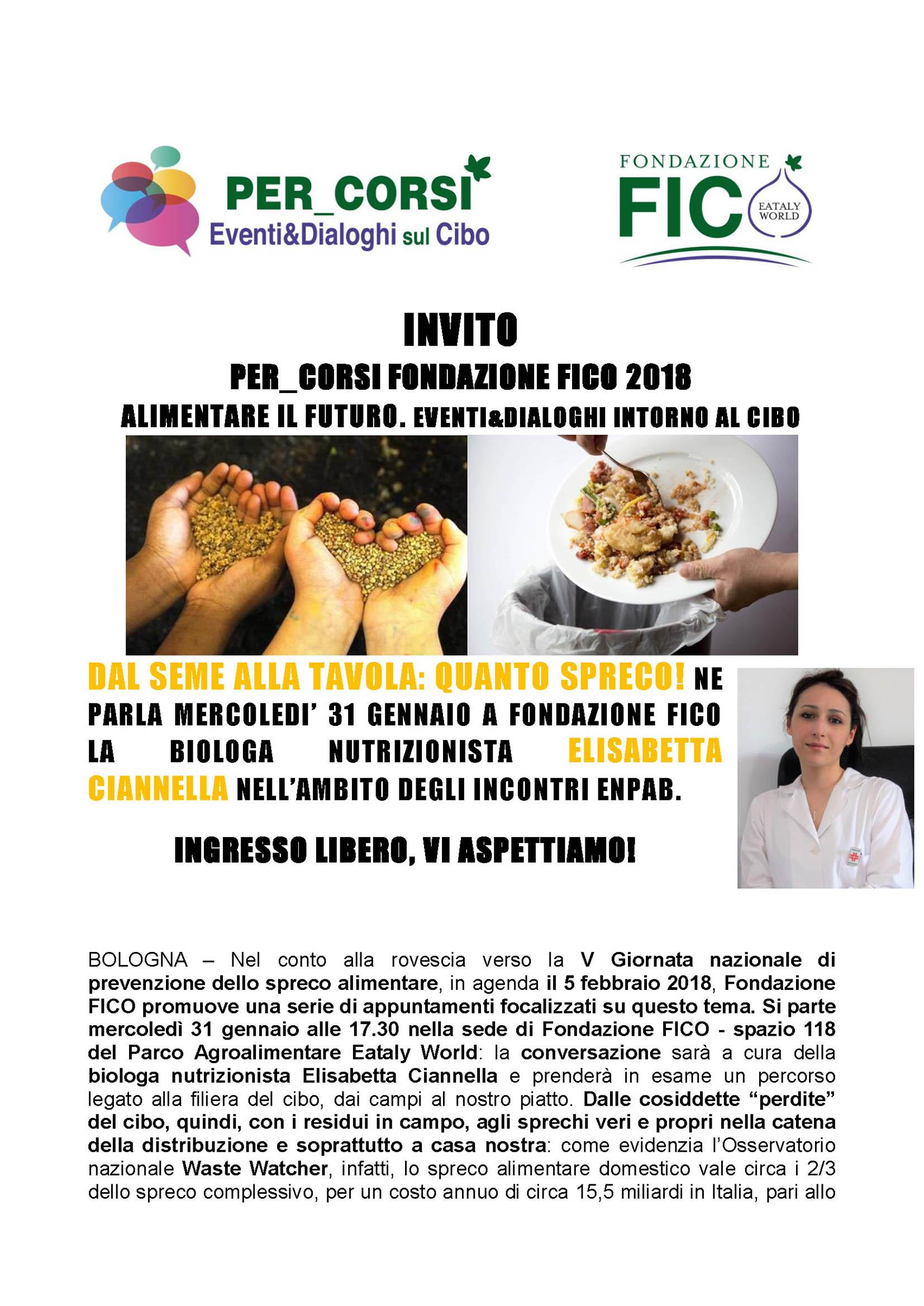 CS-0016-FondazioneFIco-PER_CORSI-31-01-2018_Pagina_1