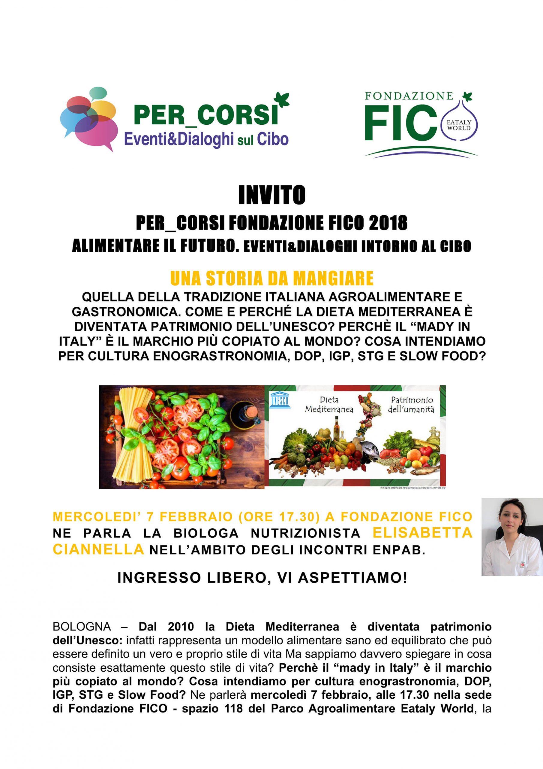 CS-0018-FondazioneFIco-PER_CORSI-07-02-2018_Pagina_1