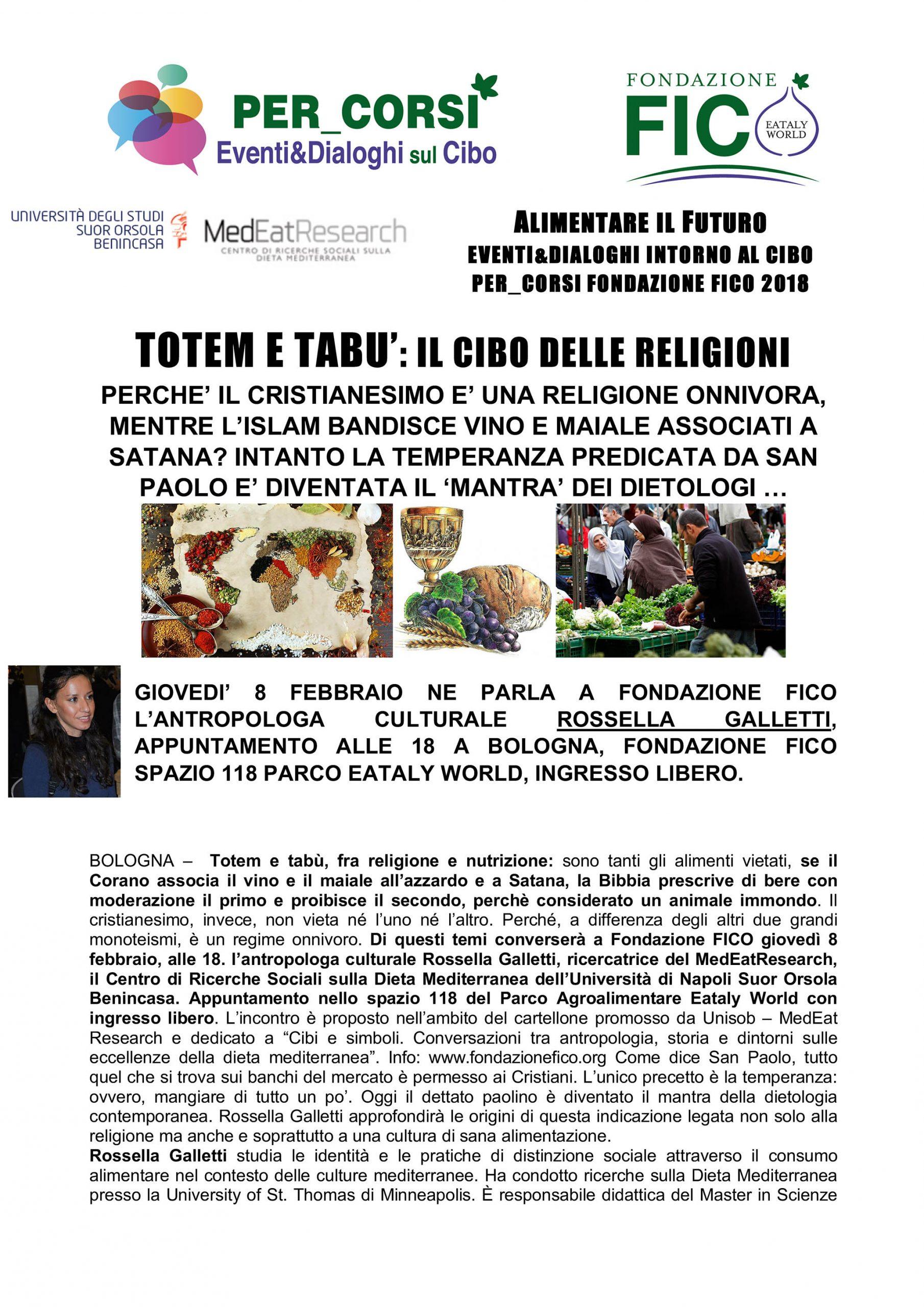 CS-0019-FondazioneFIco-PER_CORSI-TOTEM-TABU-ROSSELLA GALLETT-08-02-2018_Pagina_1