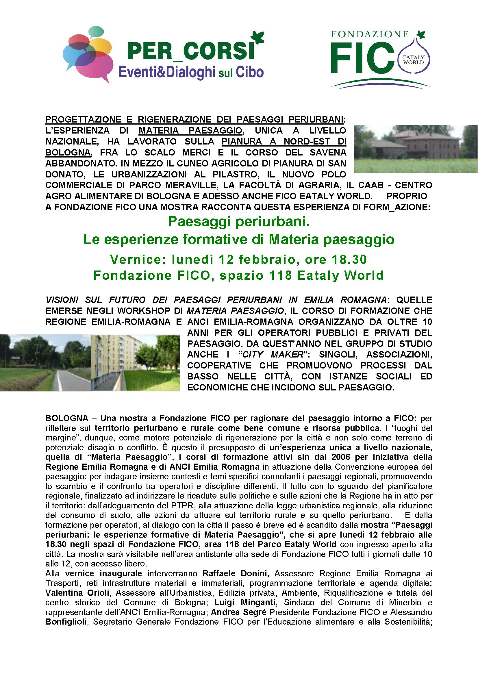 CS-0020-Paesaggii-Periurbani-12-02-18_Pagina_1