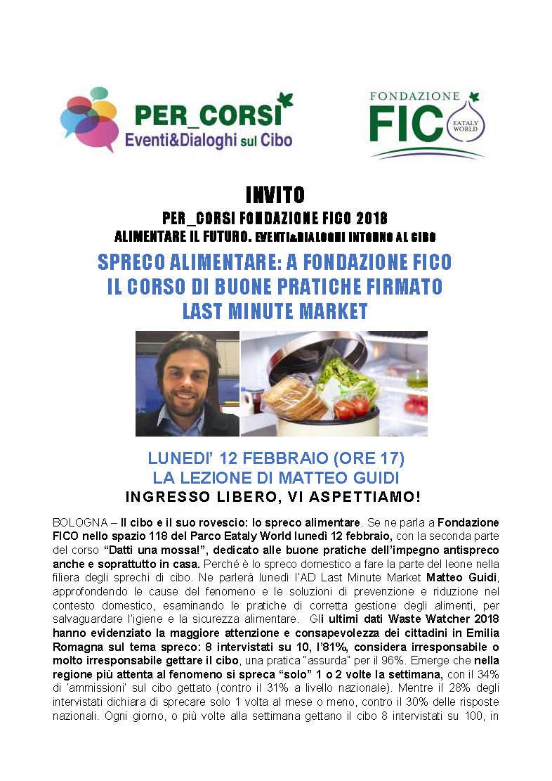 CS-0021-FondazioneFIco-PER_CORSI-12-02-2018_Pagina_1