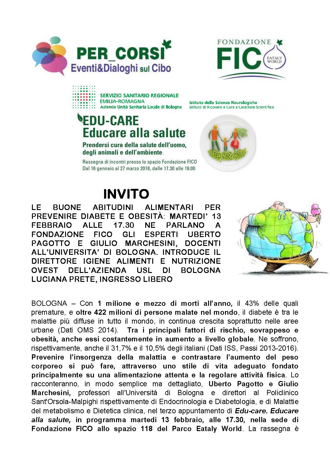 CS-0022-FondazioneFIco-PER_CORSI-13-02-2018-DIabete obesità_Pagina_1
