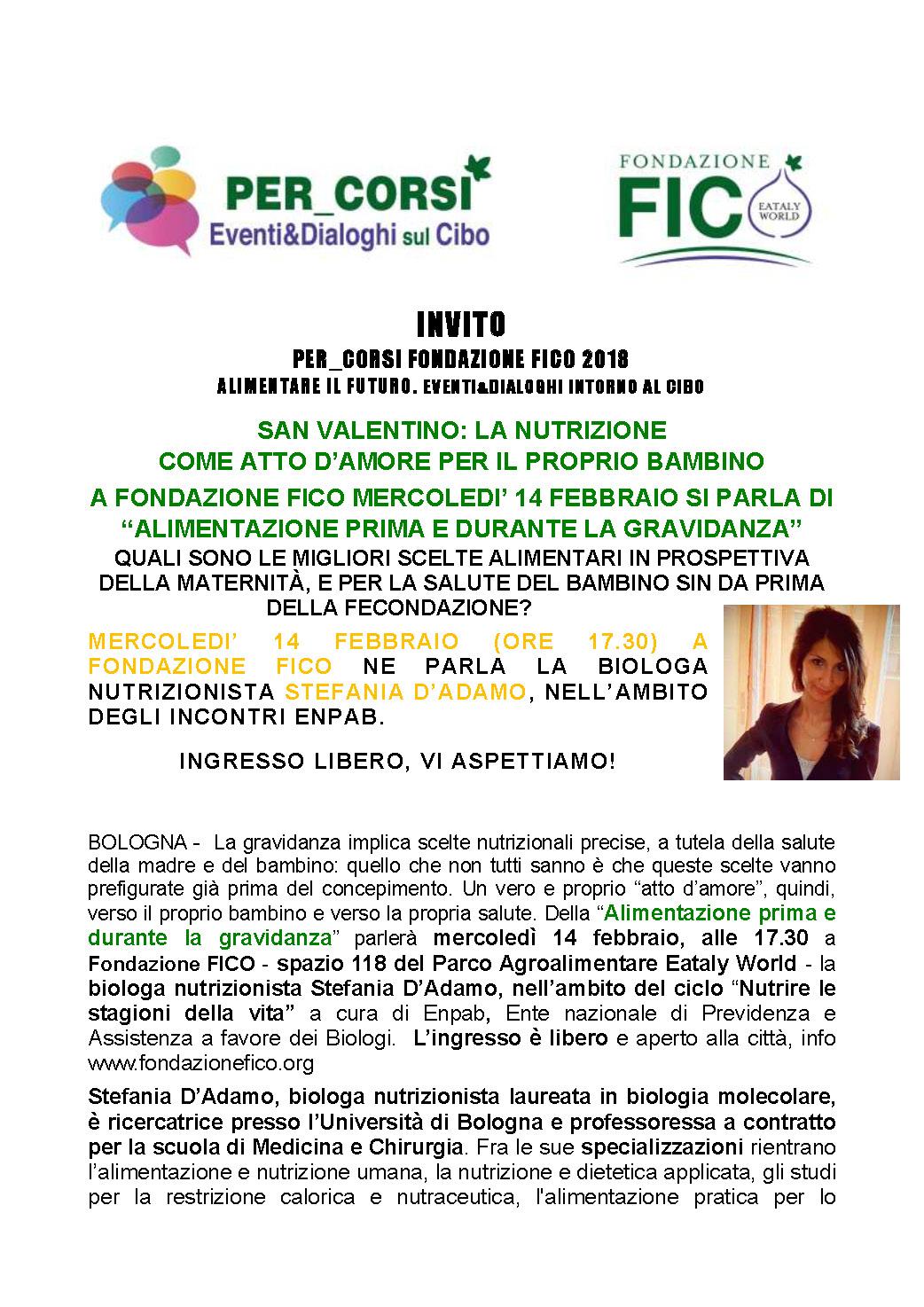 CS-0023-FondazioneFIco-PER_CORSI-14-02-2018_Pagina_1