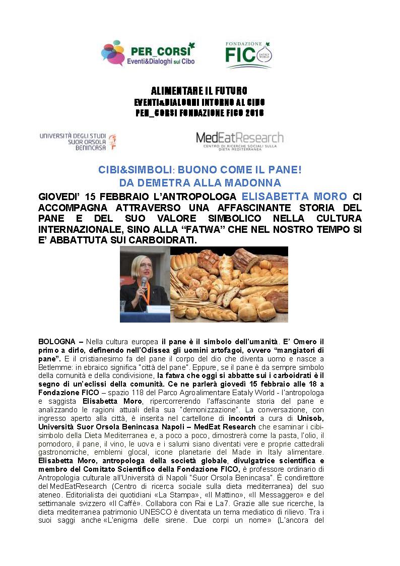 CS-0024-FondazioneFIco-PER_CORSI-15-02-2018-ELISABETTA MORO-buono come il pane_Pagina_1