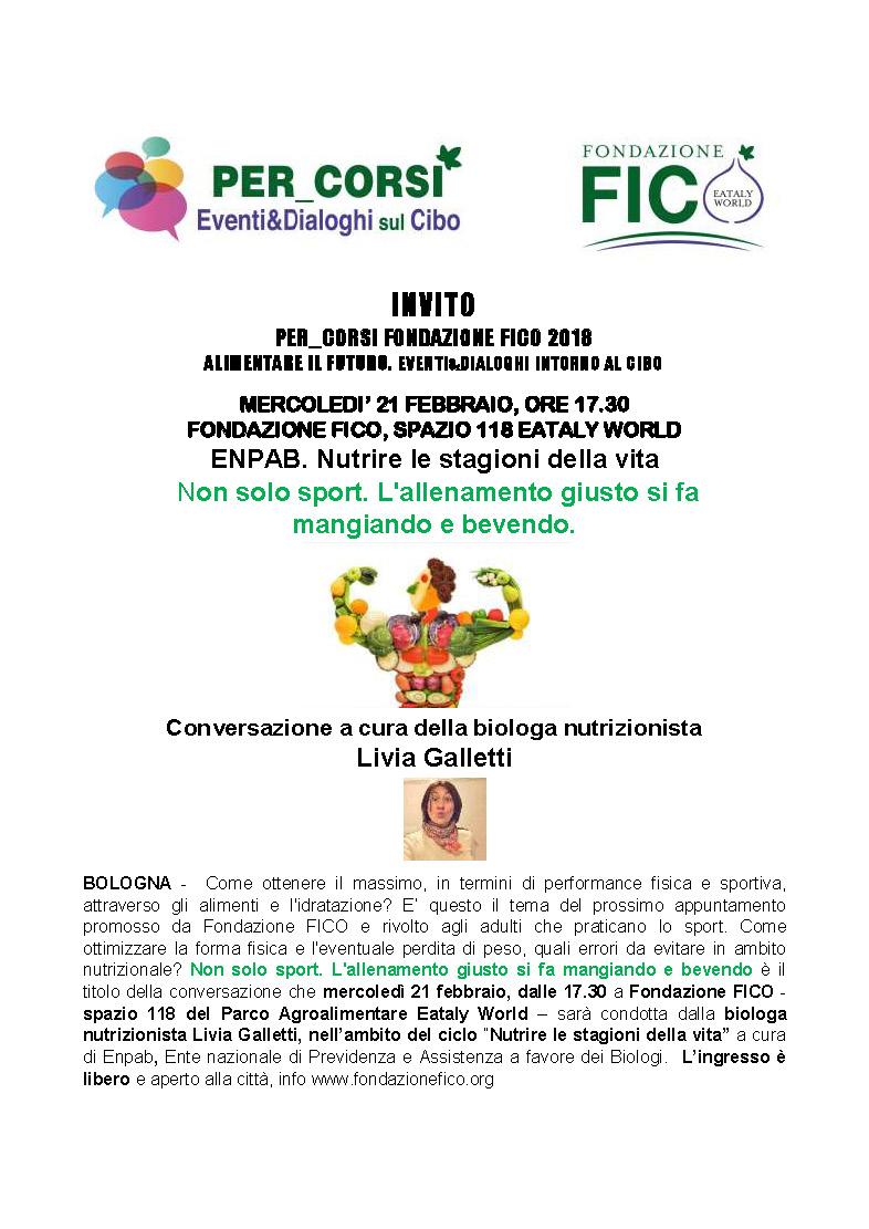 CS-0025-FondazioneFIco-PER_CORSI-21-02-2018_Pagina_1