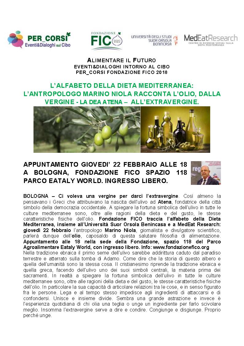 CS-0026-22-02-2018-OLIO-Marino Niola_Pagina_1