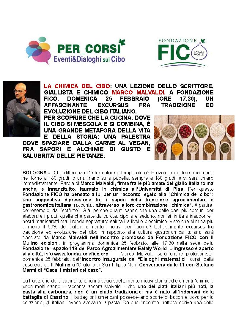 CS-0028-MARCO-MALVALDI-FONDAZIONE-FICO-25-02-2018_Pagina_1