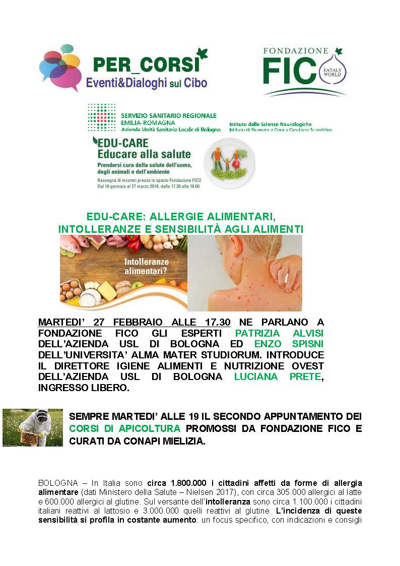 CS-0030-FondazioneFIco-PER_CORSI-27-02-2018-DIabete obesità_Pagina_1