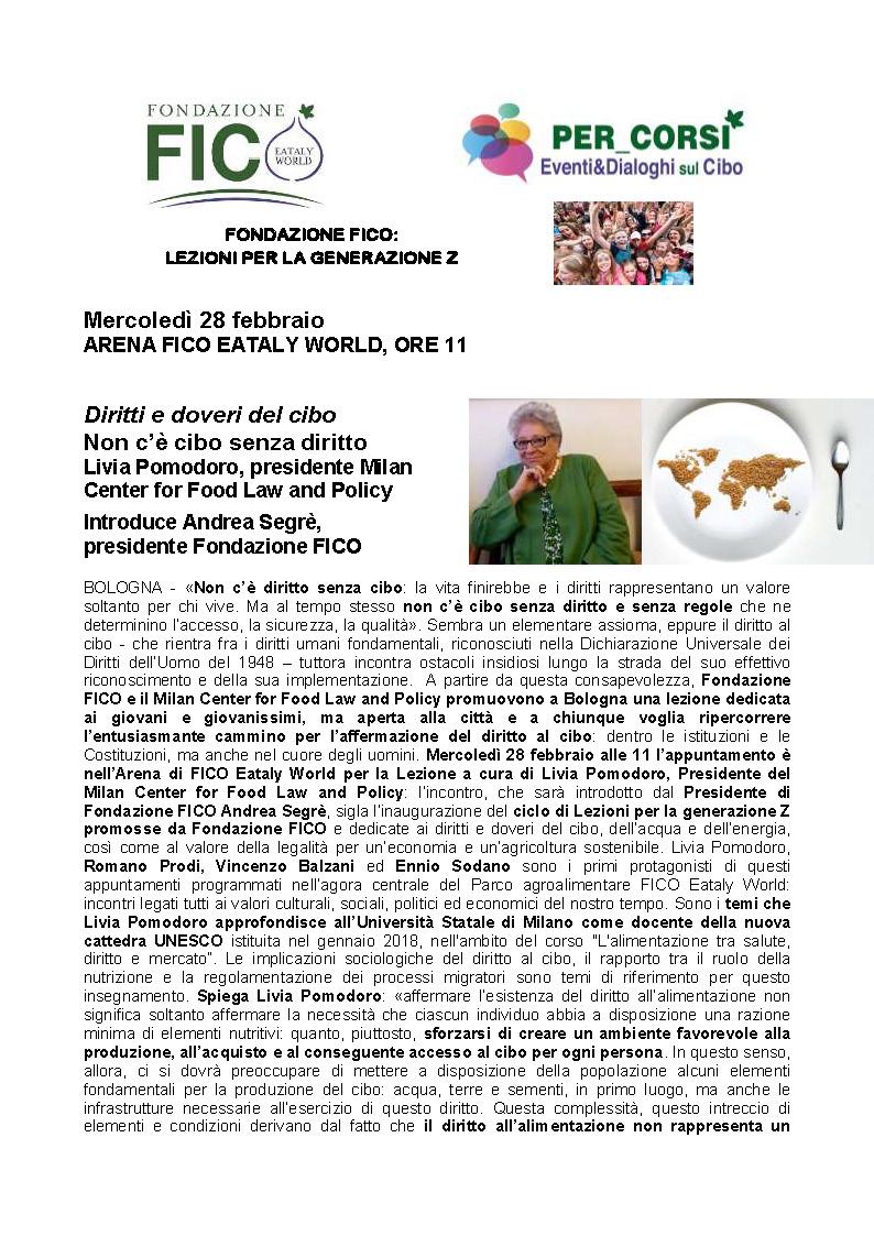 CS-0031-LEZIONE DIRITTO AL CIBO-Livia-Pomodoro-28-02-2018_Pagina_1