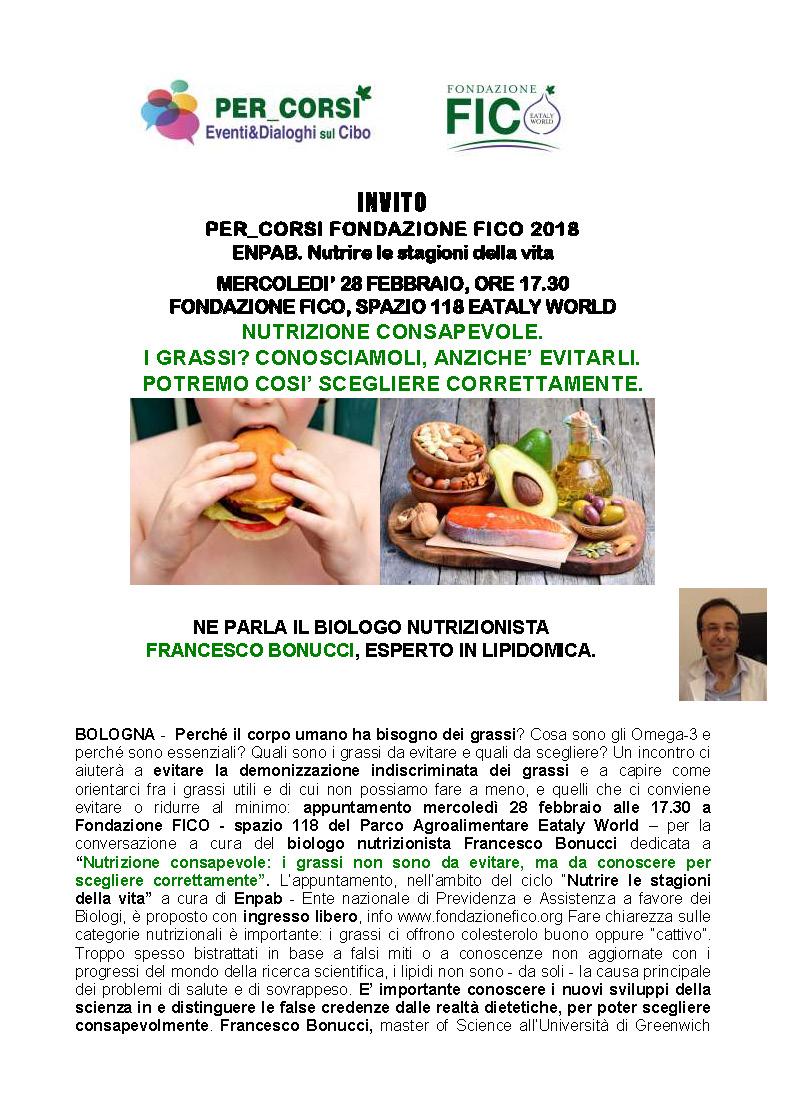 CS-0032-FondazioneFIco-PER_CORSI-28-02-2018_Pagina_1