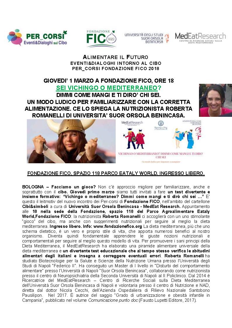 CS-0033-FondazioneFIco-PER_CORSI-01-03-2018-VICHINGO-MEDITERRANEO_Pagina_1