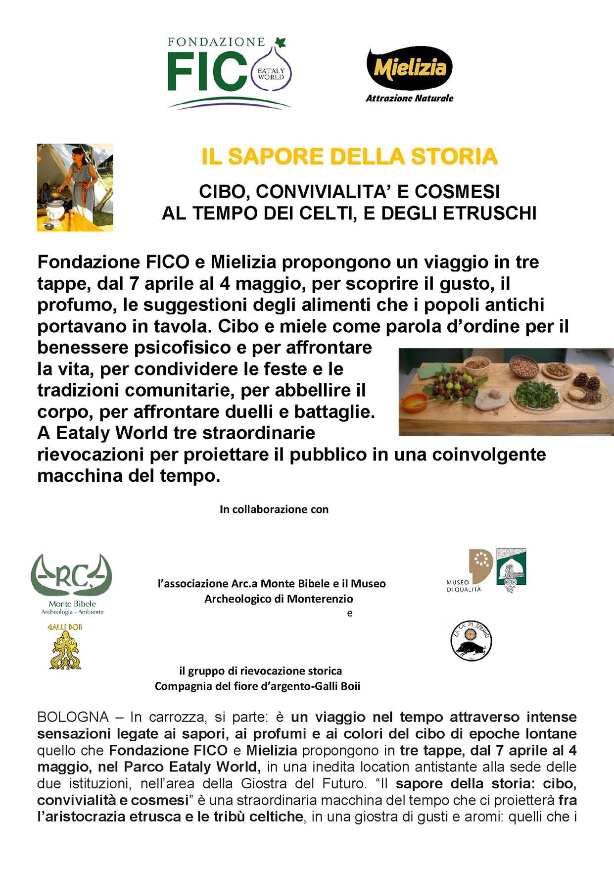 CS-0034-07-03-2018-IL SAPORE DELLA STORIA_Pagina_1