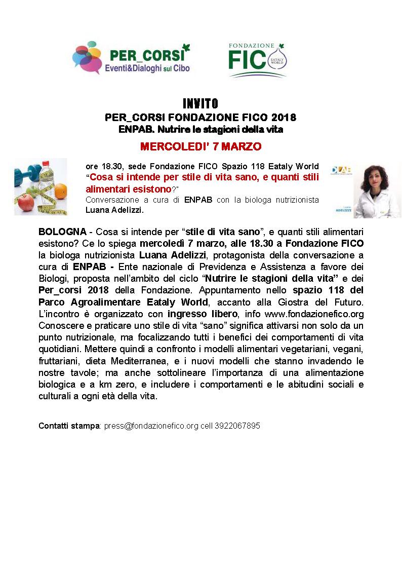 CS-0035-FondazioneFIco-PER_CORSI-07-03-2018