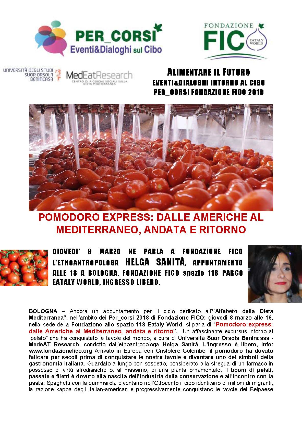 CS-0036-FondazioneFIco-PER_CORSI-08-03-2018-POMODORO EXPRESS-Helga Sanità_Pagina_1
