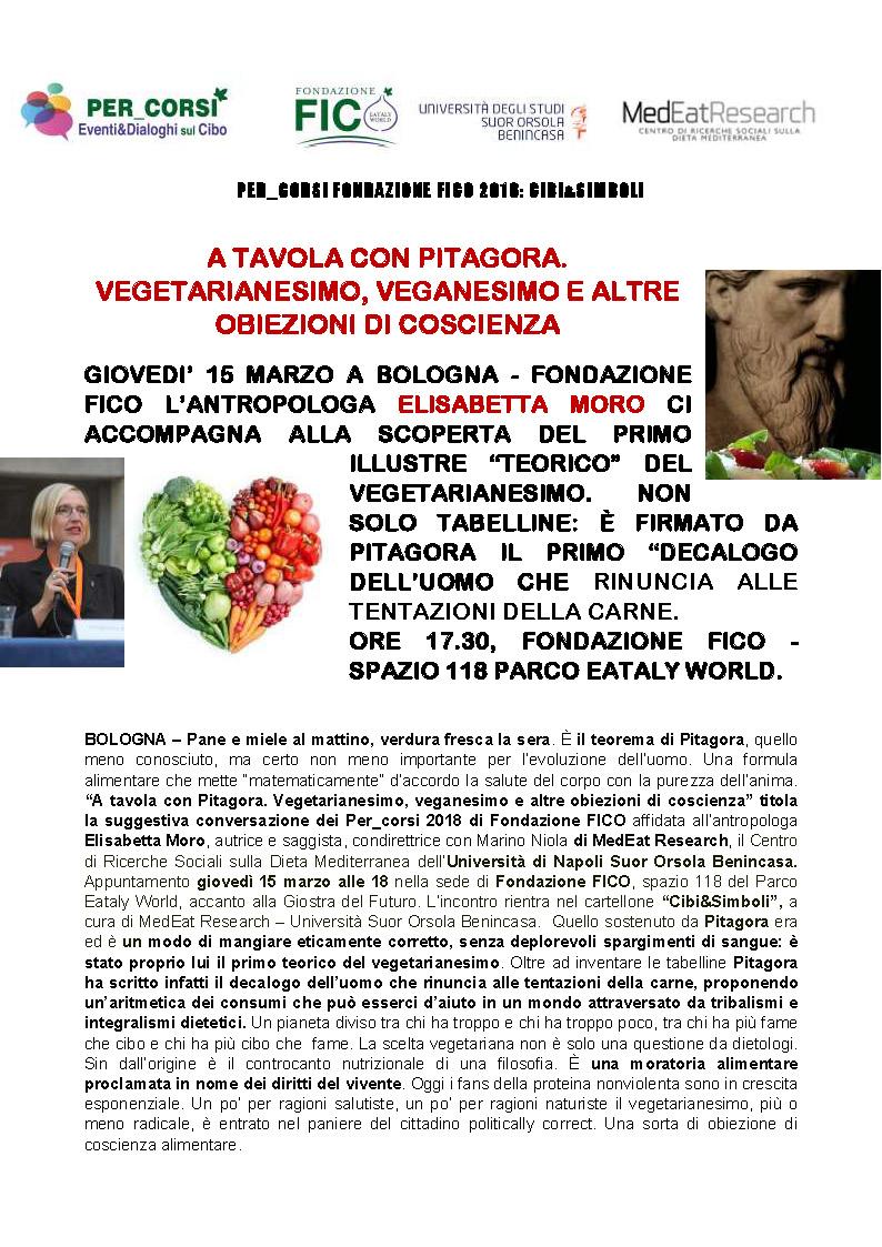 CS-0037-ELISABETTA-MORO-PER_CORSI-PITAGORA-VEGETARIANESIMO15-03-2018_Pagina_1