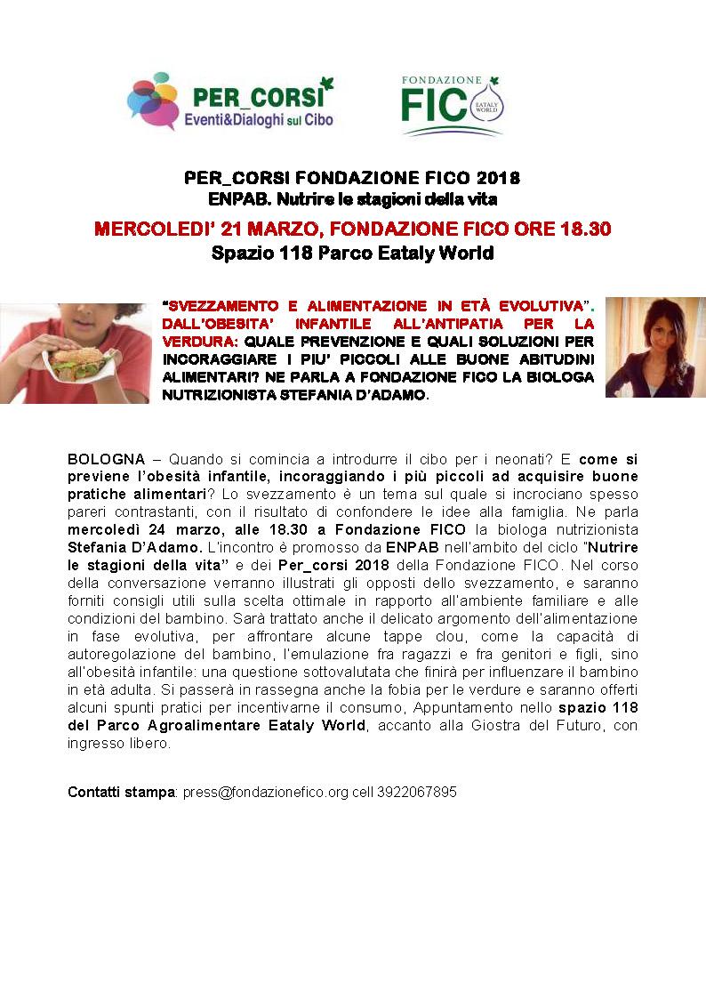 CS-0038-FondazioneFIco-PER_CORSI-21-03-2018