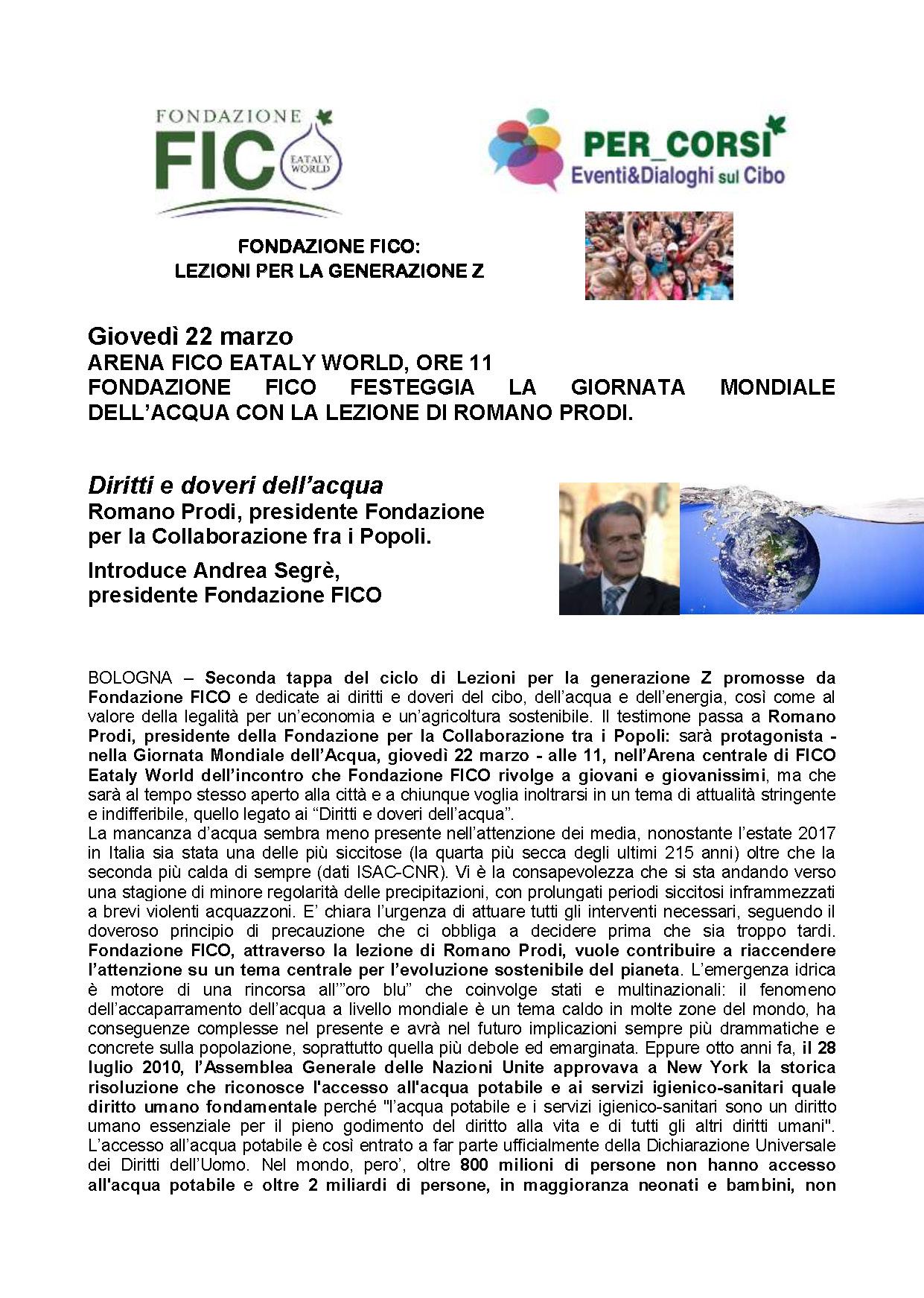 CS-0039-22-03-2018-LEZIONE DIRITTO ALL'ACQUA_Pagina_1