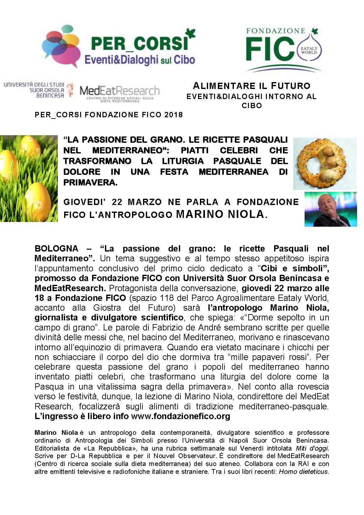 CS-0040-FondazioneFIco-PER_CORSI-22-03-2018-Marino-Niola_Pagina_1