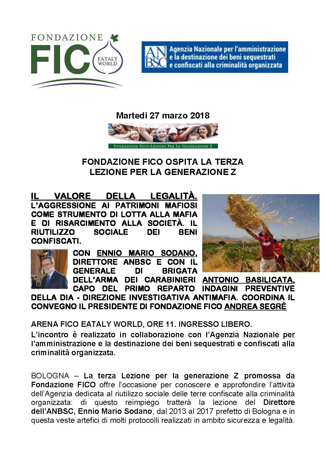 CS-0042-FondazioneFIco-27-03-2018-LEZIONE-VALORE-LEGALITA_Pagina_1