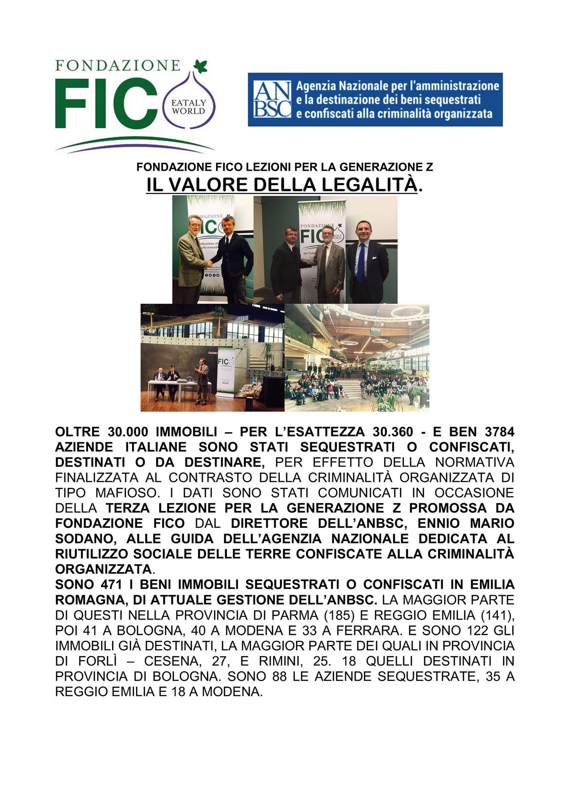 CS-0043-FondazioneFIco-27-03-2018Ivalore-legalita-dati_Pagina_1
