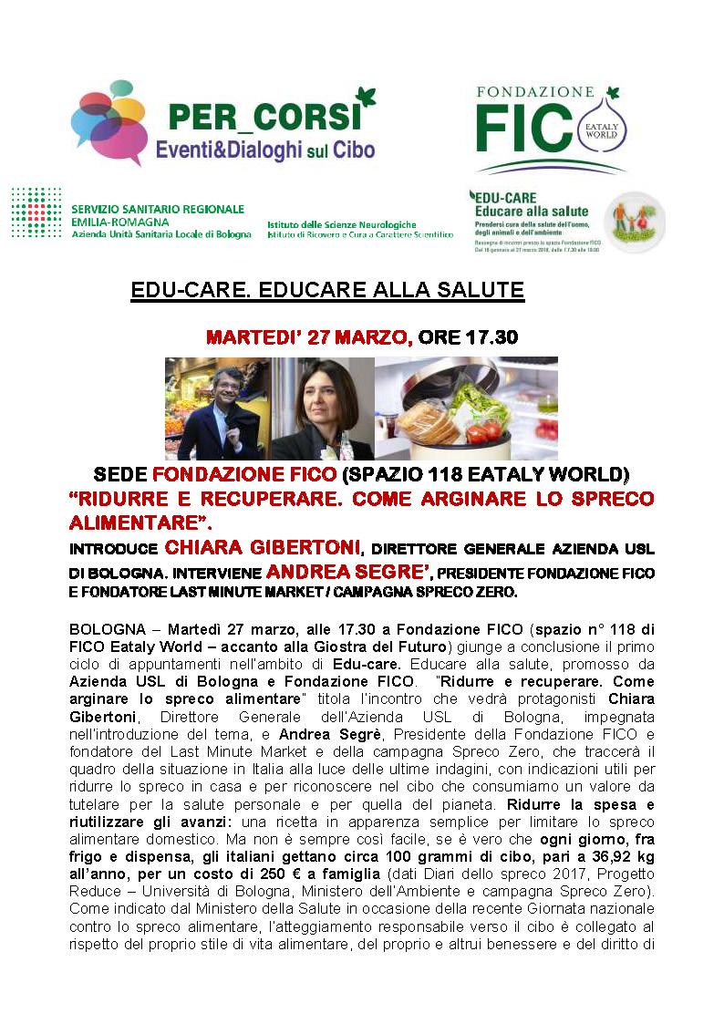 CS-0044-FondazioneFIco-PER_CORSI-27-03-2018-spreco-alimentare_Pagina_1