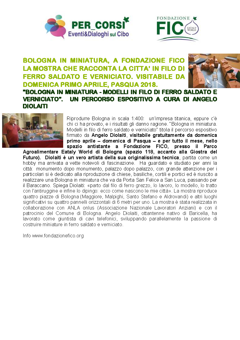CS-0045-Bologna-in-miniatura-01-04-2018