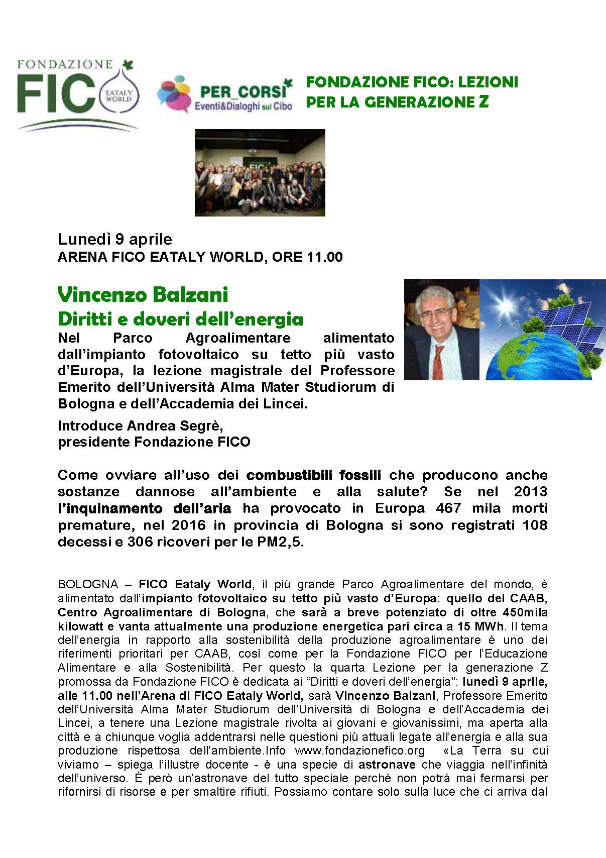 CS-0046-Energia-Vincenzo-Balzani-09-04-2018_Pagina_1