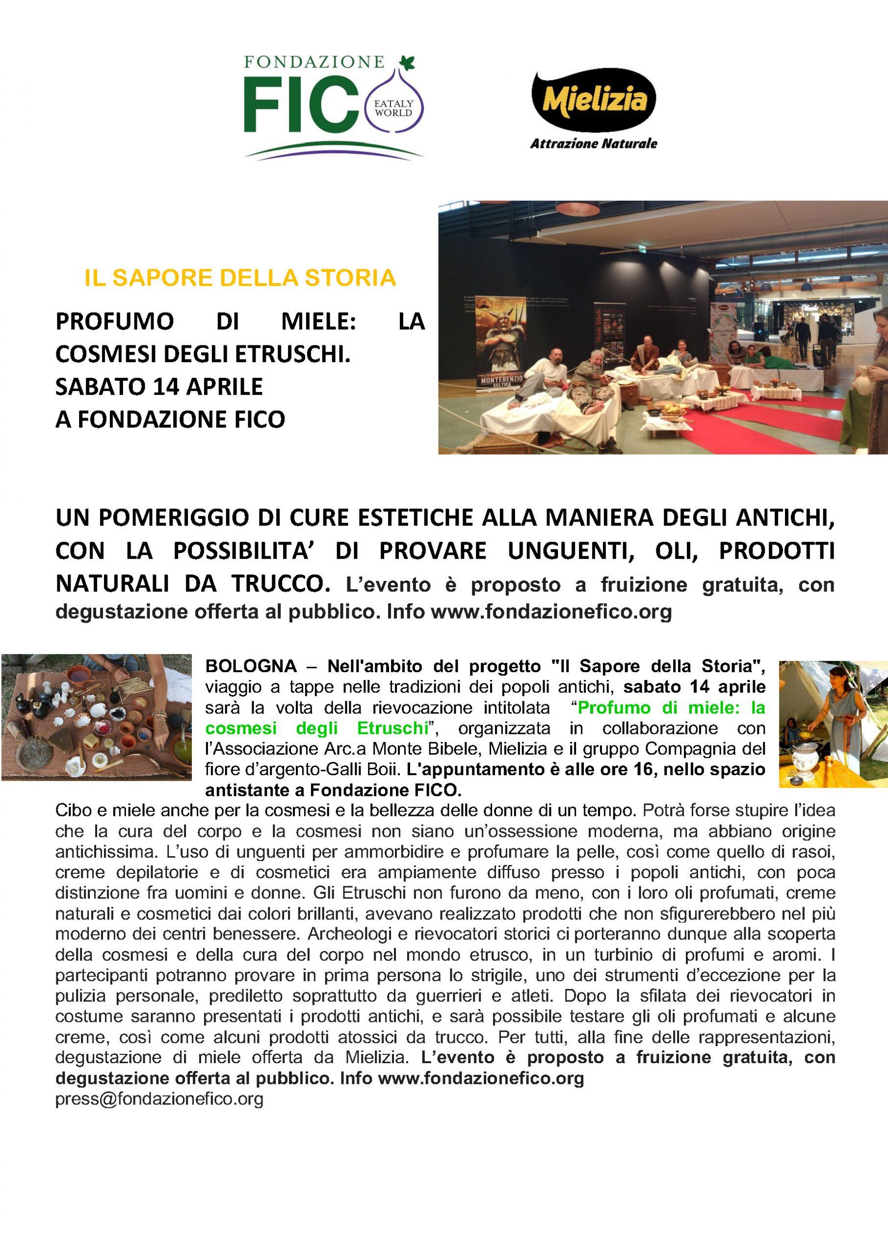 CS-0047-14-04-2018-IL SAPORE DELLA STORIA