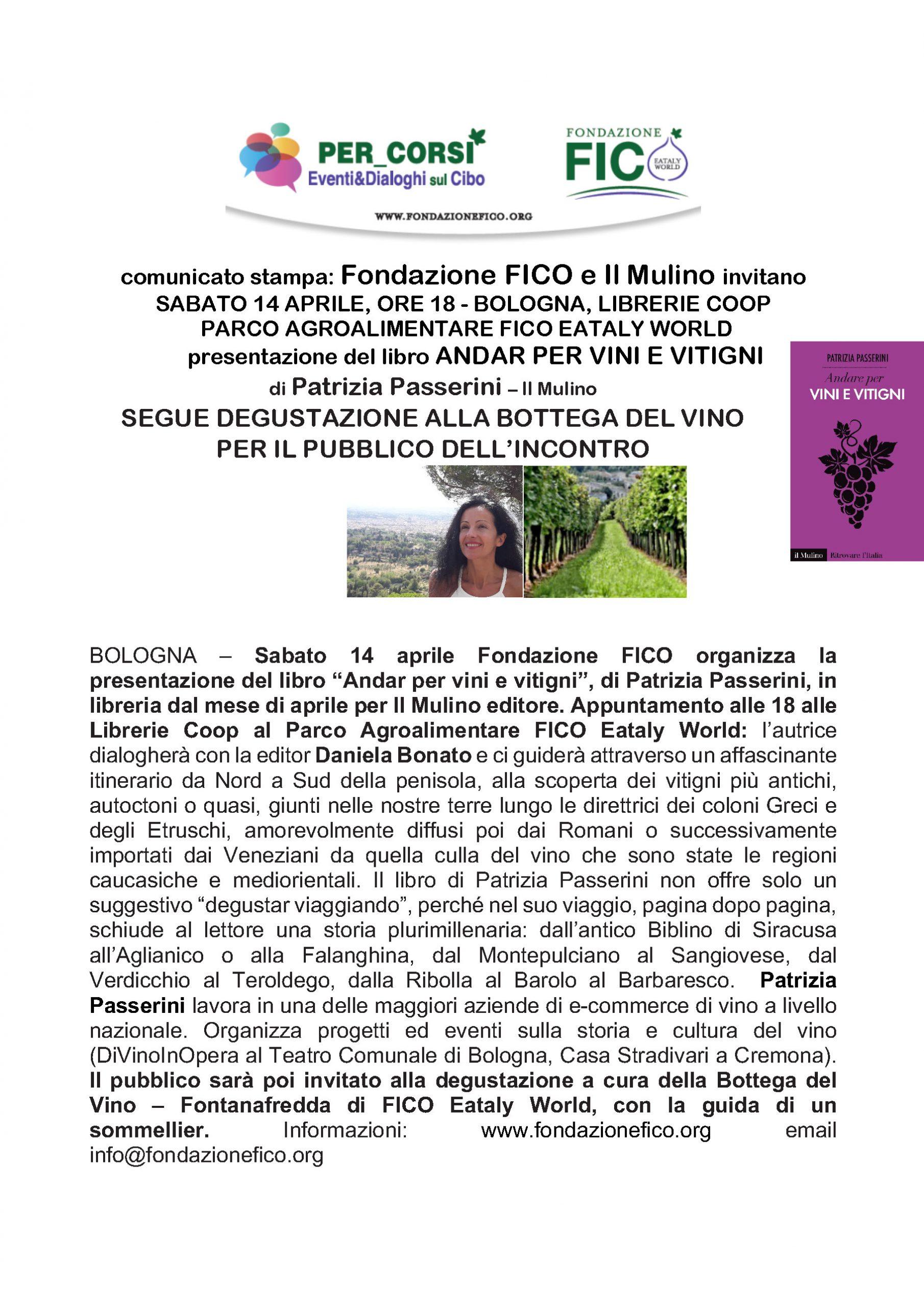 CS-0048-14-04-2018-presentazione-vini vitigni