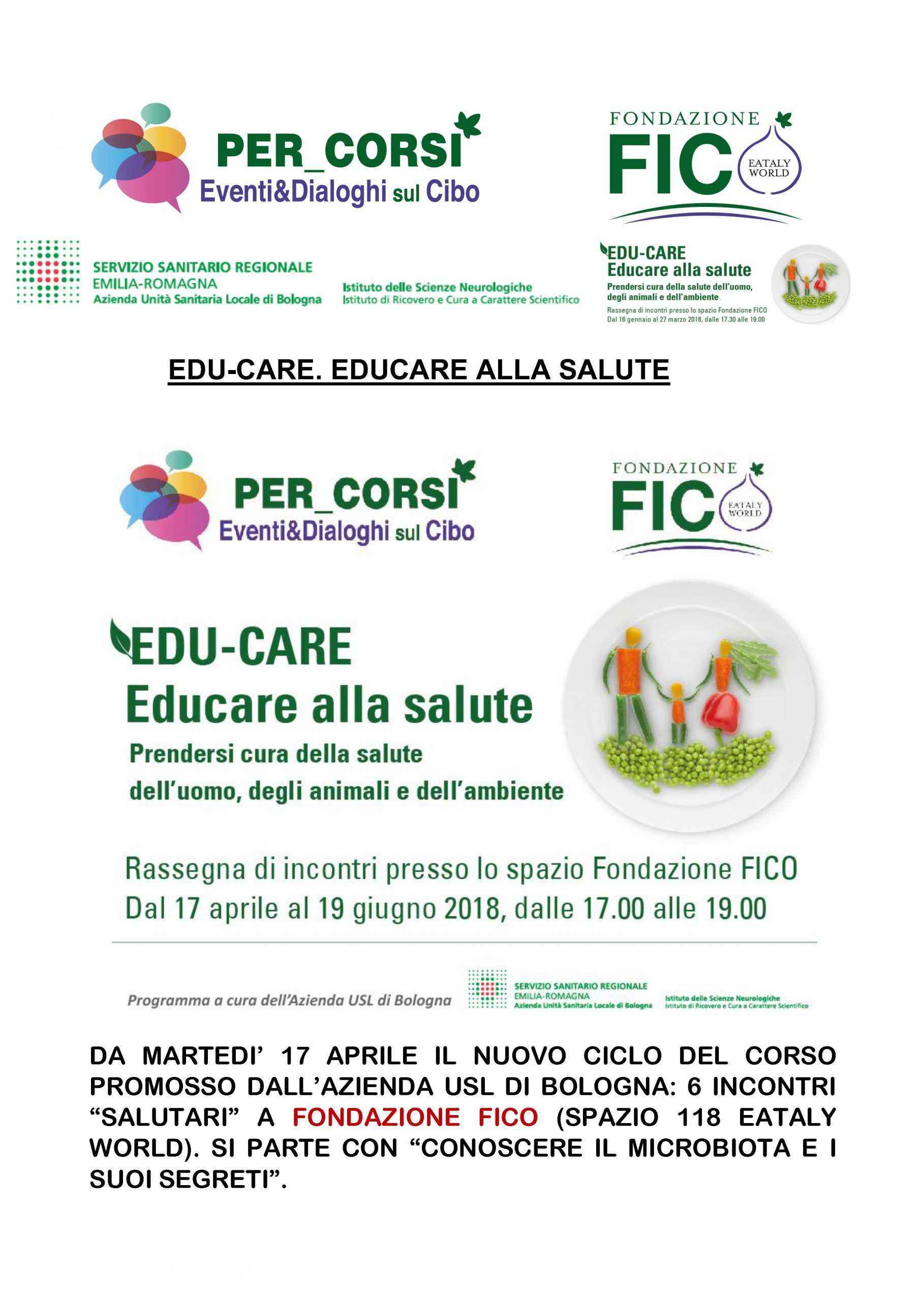 CS-0049-17-04-2018-PER_CORSI EDUCARE-secondoCICLO_Pagina_1