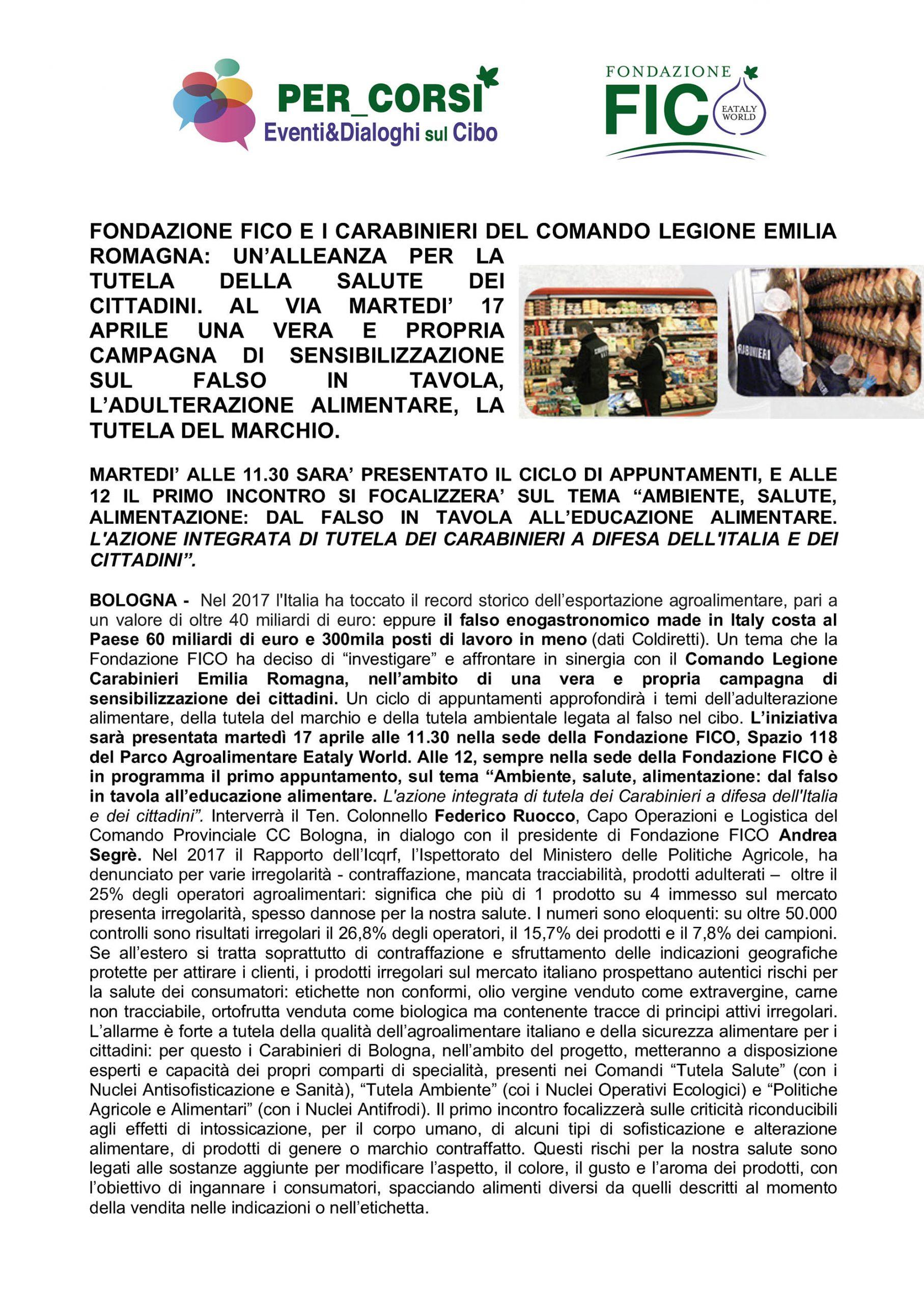 CS-0050-17-04-2018-INCONTRI-CARABINIERI