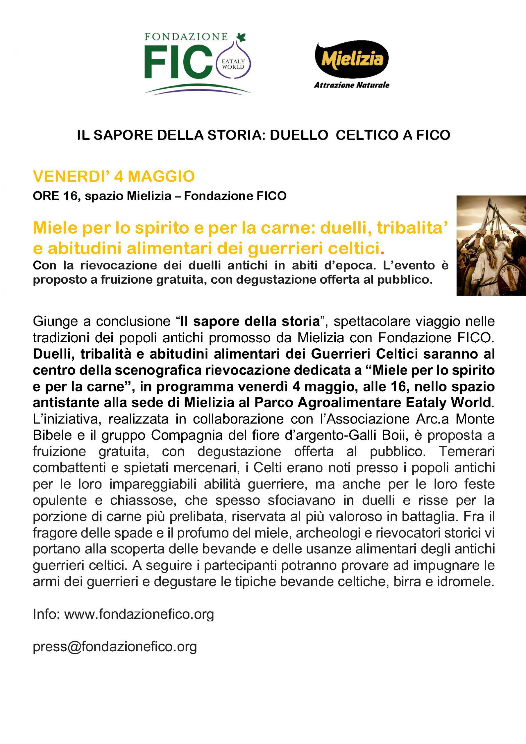 CS-0053-04-05-2018-IL-SAPORE-DELLA-STORIA