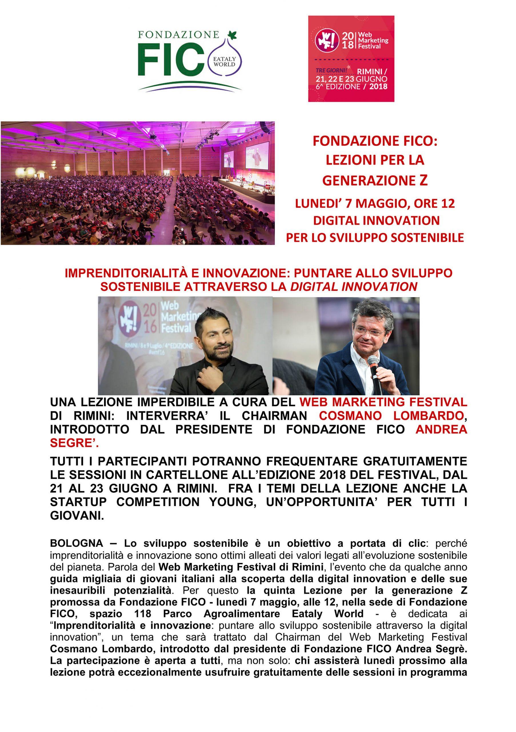 CS-0054-07-05-2018-LEZIONE-DIGITAL-SOSTENIBILITA_Pagina_1