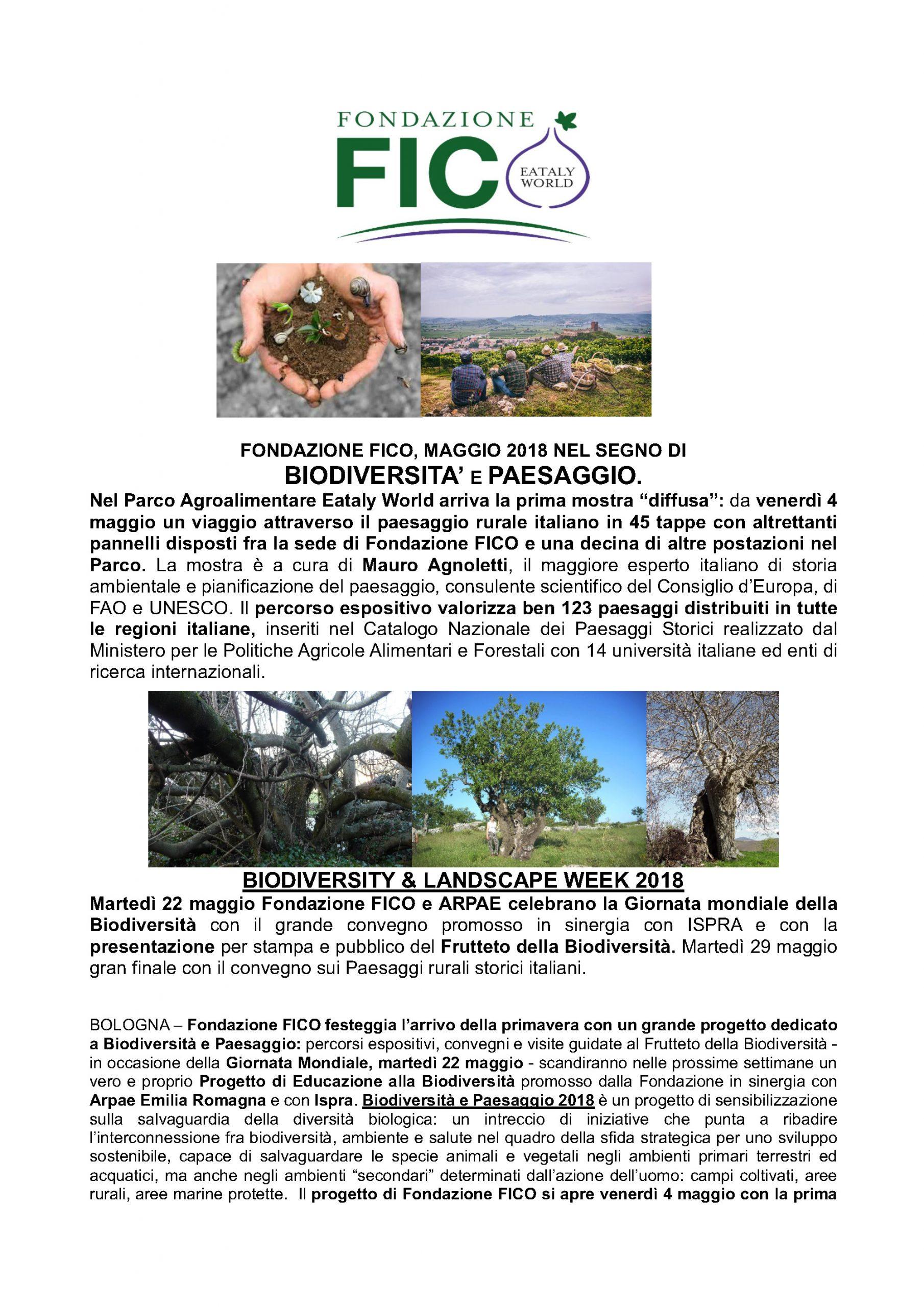 CS-0057-27-05-2018-progetto-Biodiversità-Paesaggio_Pagina_1