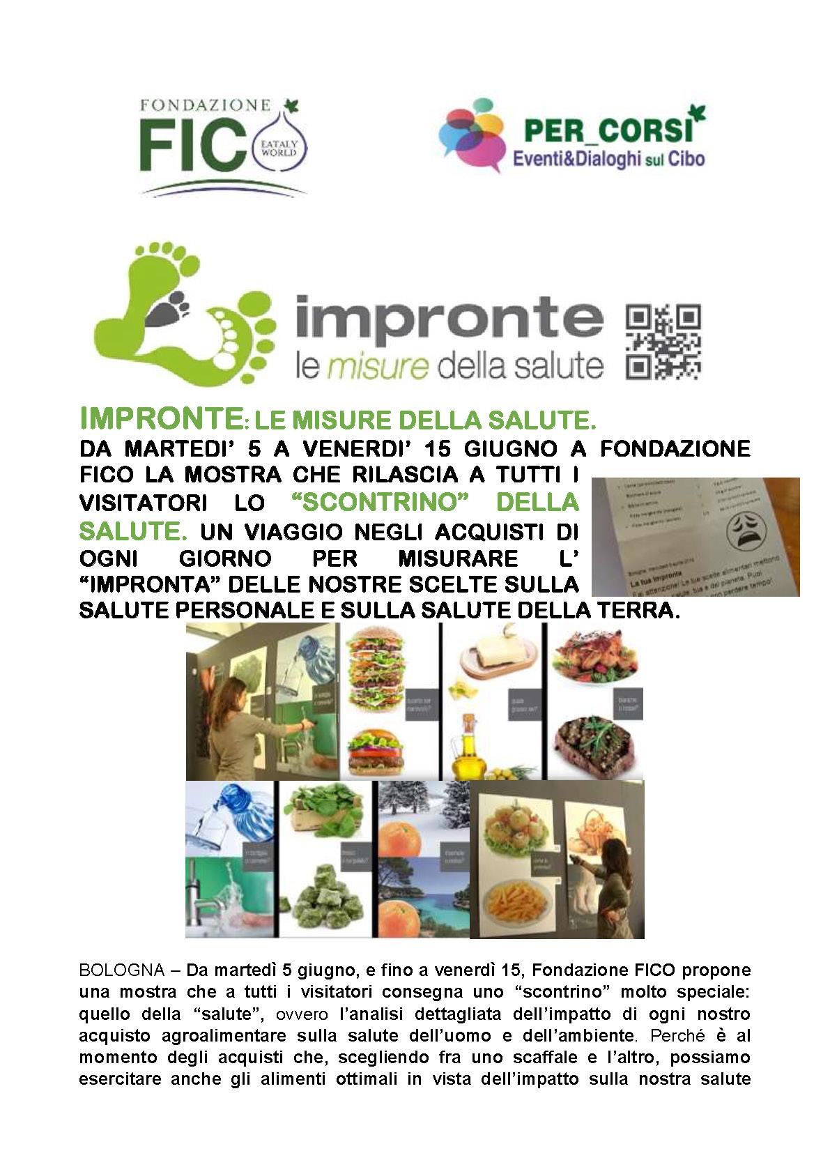 CS-0059-IMPRONTE-05-06-2018_Pagina_1