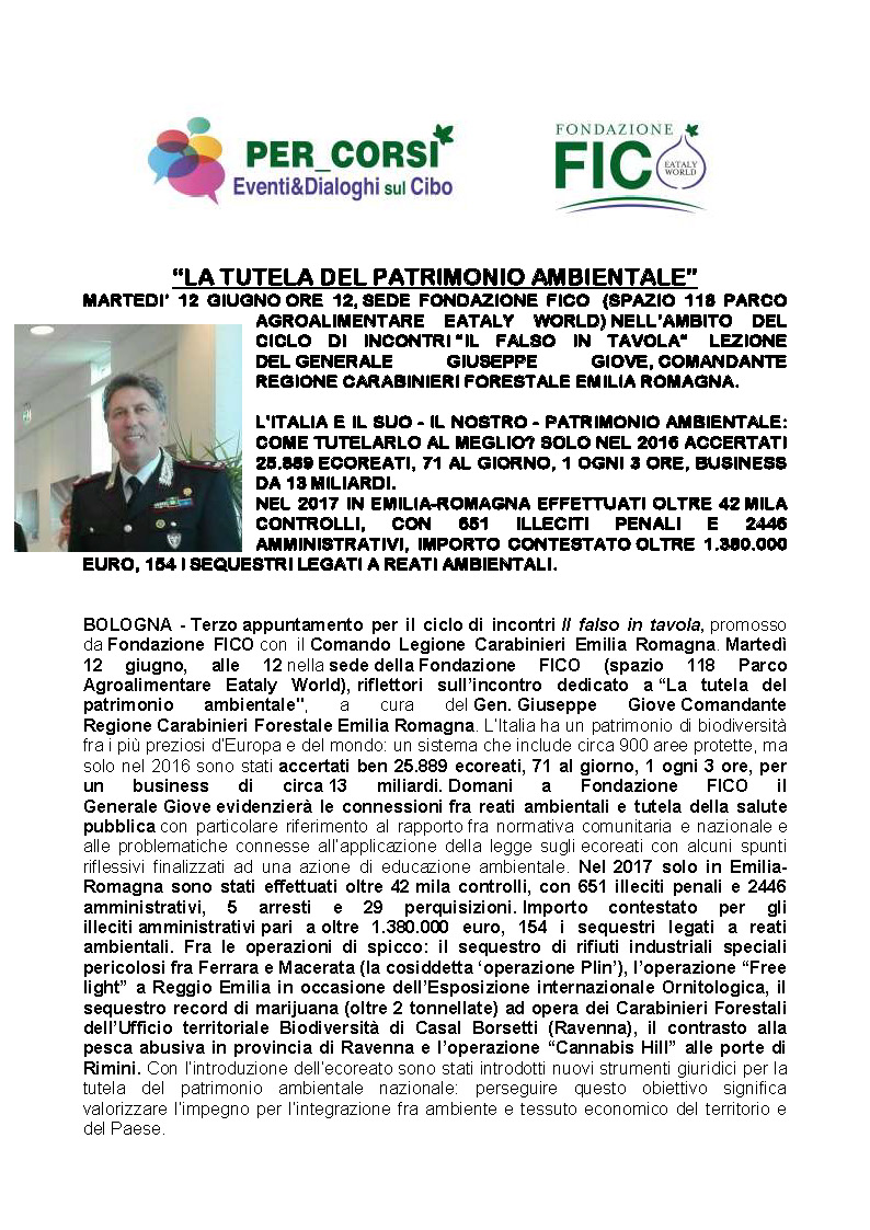 CS-0060-12-06-18-TUTELA-AMBIENTALE-GEN-GIOVE_Pagina_1