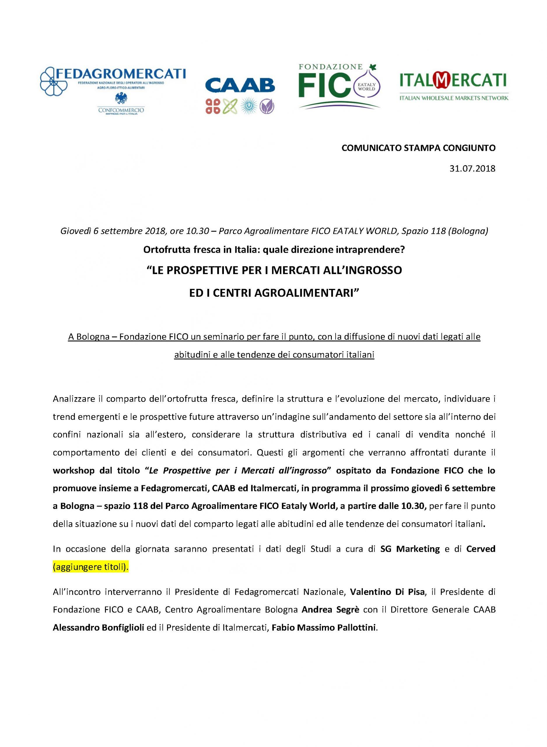 CS-0062-06-09-2018-mercati-ingrosso_Pagina_1