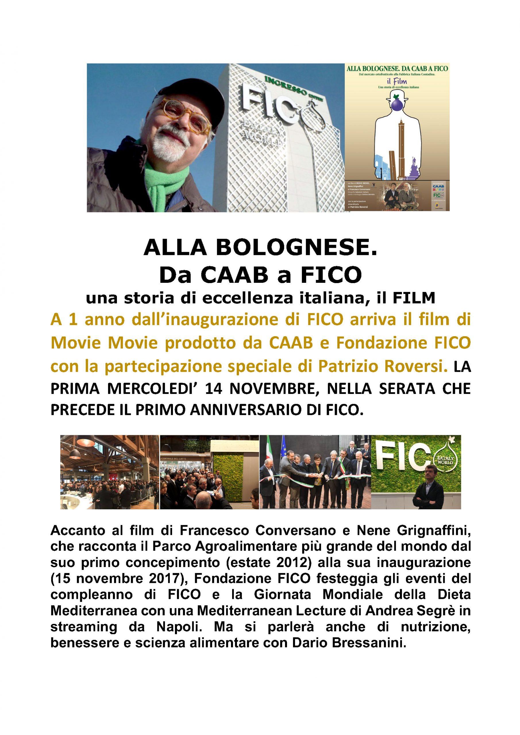 CS-0064-14-11-2018-DA-CAAB-A-FICO_Pagina_1