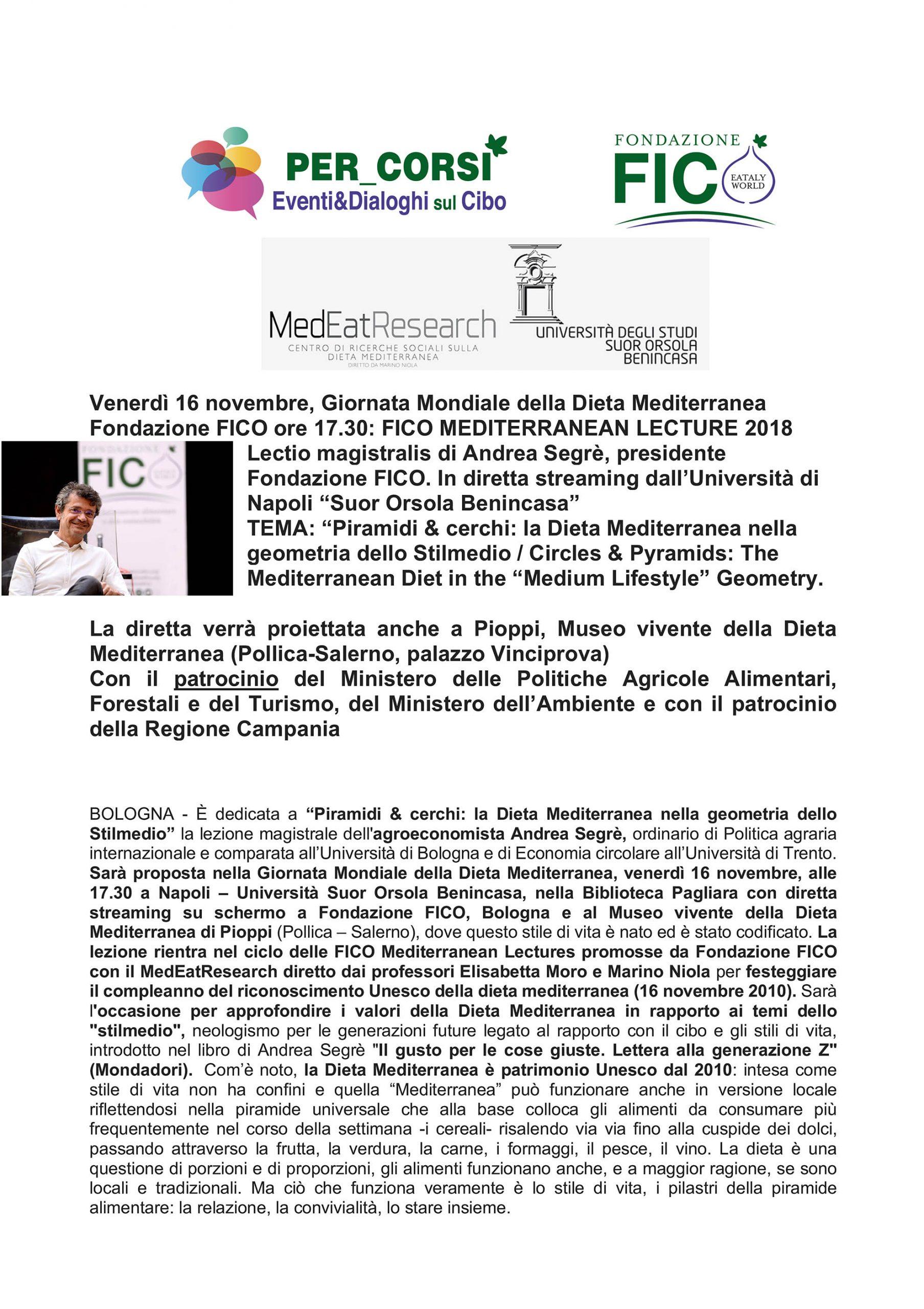 CS-0065-16-11-2018-MEDITERRANEAN-LECTURE-Andrea-Segre_Pagina_1