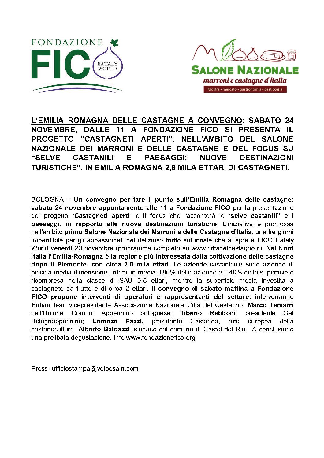 CS-0067-11-2018-CASTAGNE-MARRONI-CONVEGNO